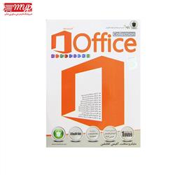 Microsoft Office collection  بلوط